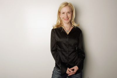 Angela Kinsey poster G407497
