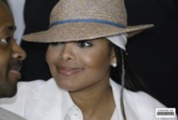 Janet Jackson picture G40759