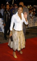 Janet Jackson picture G40764