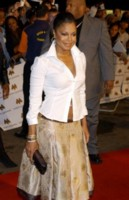 Janet Jackson picture G40767