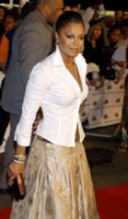 Janet Jackson picture G40768
