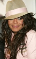 Janet Jackson picture G40777