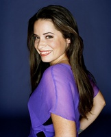 Holly Marie Combs picture G408032