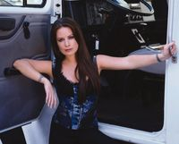 Holly Marie Combs picture G408035