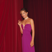 Darcey Bussell picture G408281