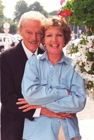 Any Penelope Keith picture G408554
