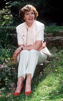Any Penelope Keith picture G408557