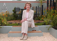 Any Penelope Keith picture G408558