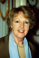 Any Penelope Keith picture G408562