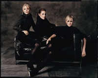 Dixie Chicks picture G408794