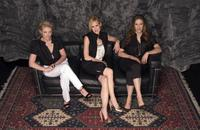 Dixie Chicks picture G408796