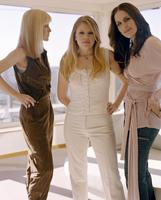 Dixie Chicks picture G408798