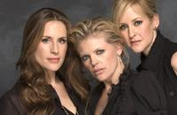 Dixie Chicks picture G408805