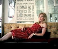 Ashley Jensen picture G246684