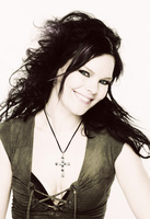 Anette Olzon picture G408842