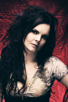 Anette Olzon picture G408844