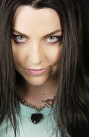 Amy Lee picture G408986