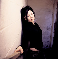 Amy Lee picture G408989