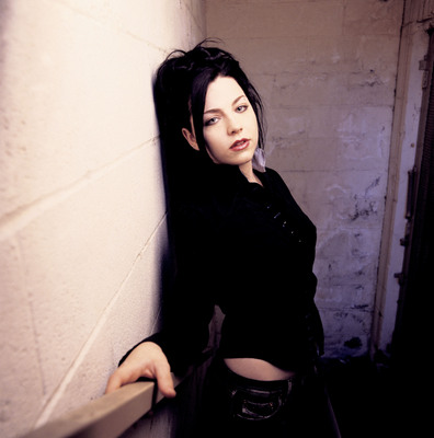 Amy Lee poster G408989