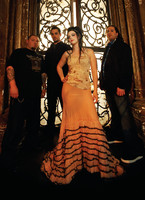 Amy Lee picture G408992