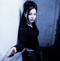 Amy Lee picture G408993