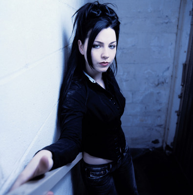 Amy Lee poster G408993