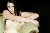 Amy Lee picture G408997