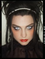 Amy Lee picture G409004