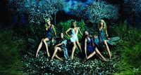 Danity Kane picture G409768