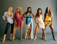 Danity Kane picture G409771