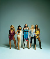 Danity Kane picture G409772