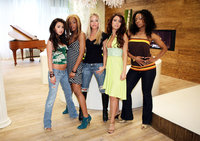 Danity Kane picture G409777