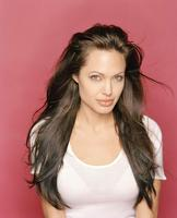 Angelina Jolie picture G410158