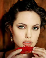 Angelina Jolie picture G410181