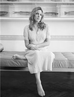 Diana Krall picture G411335