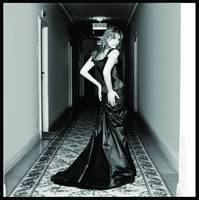 Diana Krall picture G411337