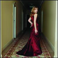 Diana Krall picture G411339