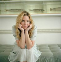 Diana Krall picture G411342