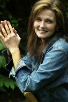 Annabel Giles picture G411511