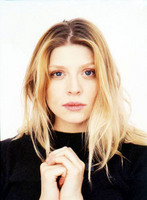 Amber Benson picture G411654