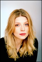 Amber Benson picture G411657