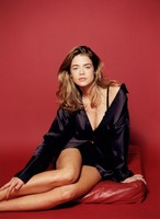 Denise Richards picture G411769