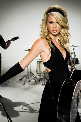 Taylor Swift poster G411889