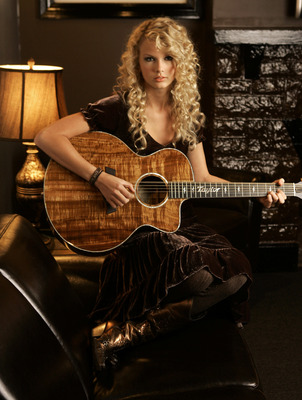 Taylor Swift poster G411890