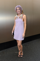 Kate Waterhouse picture G412491