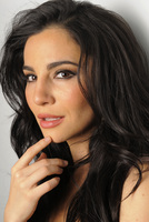 Martha Higareda picture G412497