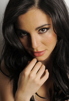 Martha Higareda picture G412499