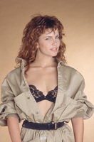 Tawny Kitaen picture G412832