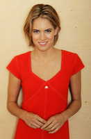 Cody Horn picture G412936