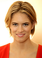 Cody Horn picture G412937